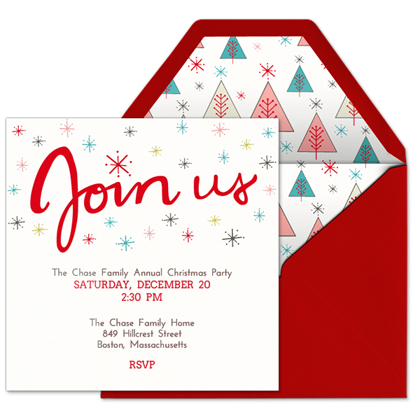 Invitations, Free eCards and Party Planning Ideas from Evite